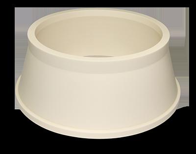 Alumina-Nozzle-Component-Semiconductor