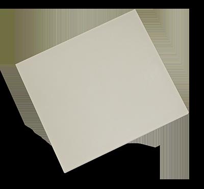 Substrate-Aluminum-Nitride