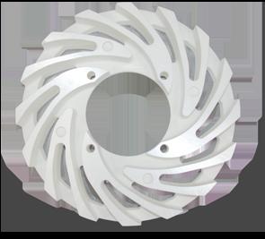 zirconia-grinding-wheel